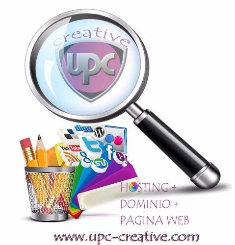 UPC creative1