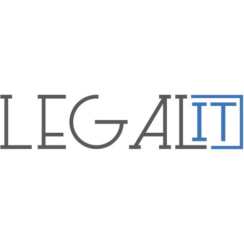 logo-cuadrado-Legalit