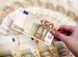 euros8
