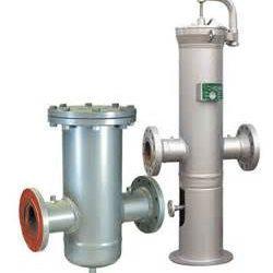 Fiorentini filtro de gas