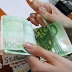 euro 00