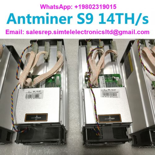antminer-s9-13-5-antminer-s9
