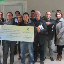 huit-prets-dhonneur-remis-par-initiative-vendee-centre-ocean